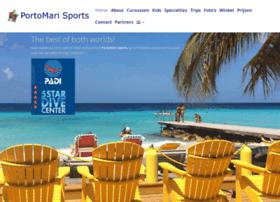 portomarisports.com