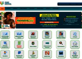 portonacional.to.gov.br