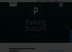portopicentro.es