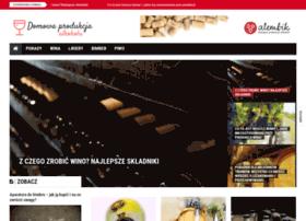 portopraga.pl