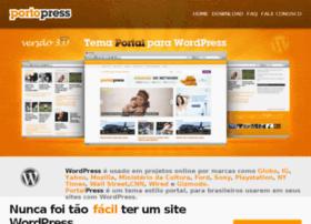 portopress.com