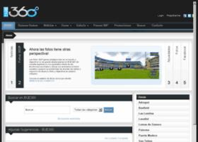 portoprincipe.com