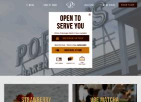 portosbakery.com