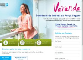 portoseguroconsorcioimovel.com.br