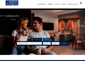 portoseguroimoveis.com.br