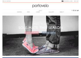 portovelo.com