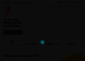 portoveraoalegre.com.br