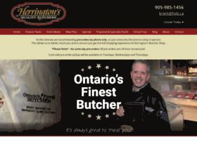portperrybutcher.com