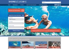 portpromotions.com