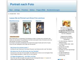 portrait-bitte.de