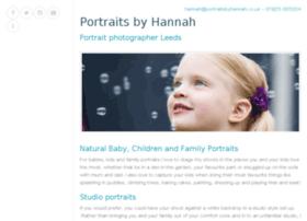 portrait-photographer-leeds.co.uk