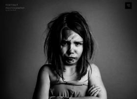 portrait-photography.ie