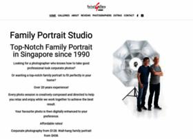 portraitgallery.com.sg