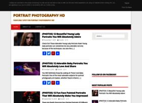 portraitphotographyhd.com