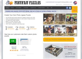 portraitpuzzles.com