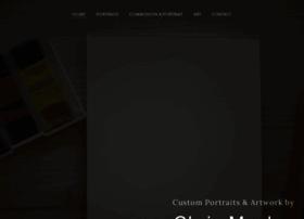 portraits-online.com
