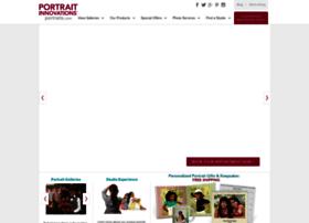 portraits.com