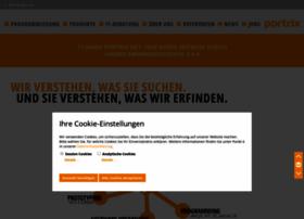 portrix.net