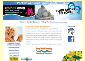 portrowan-longpoint.org