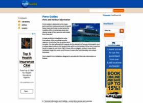 ports-guides.com