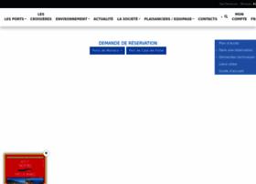 ports-monaco.com
