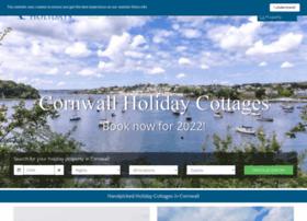 portscathoholidays.co.uk