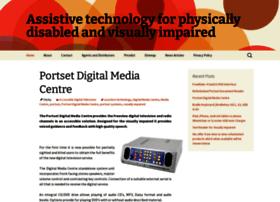 Portset.co.uk