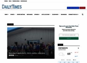 portsmouth-dailytimes.com