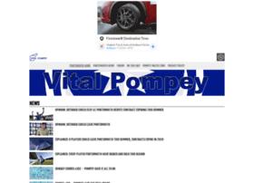 portsmouth.vitalfootball.co.uk