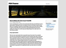 portsmouthguildhall.co.uk