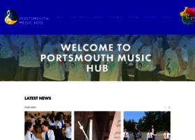 portsmouthmusichub.squarespace.com