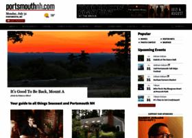 Portsmouthnh.com