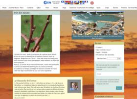 portstnicolas.org