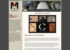 porttownsendvirtualartmuseum.org