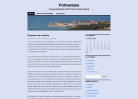 portuenses.wordpress.com