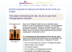 portugal-au-pair-portugiesisch.online-media-world24.de