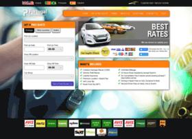 portugal-auto-rentals.com