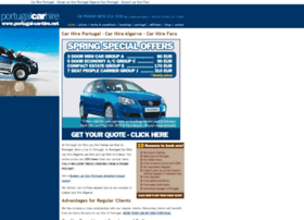 portugal-car-hire.net