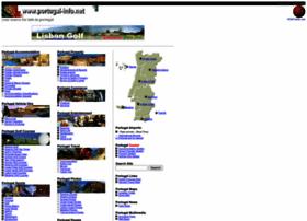 portugal-info.net