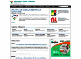portugal-linha.net