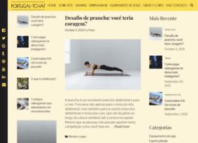 portugal-tchat.com