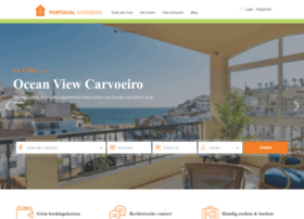 portugal-vivendas.com