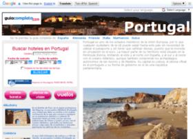 portugal.guiacompleta.com