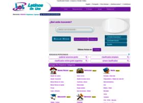 portugal.lolclasificados.com