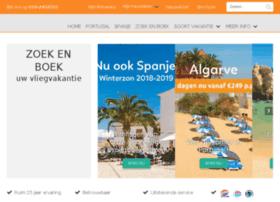 portugal.nl