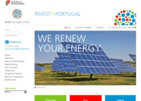 portugal.org