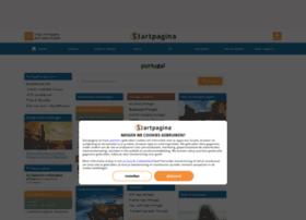 portugal.startpagina.nl