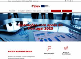 portugal2020.pt
