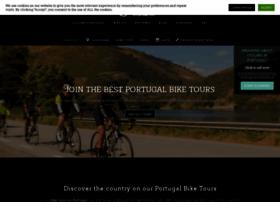 portugalbiketours.com