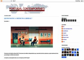 portugalcontemporaneo.blogspot.com